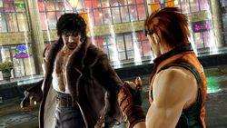 Tekken 6 (9)
