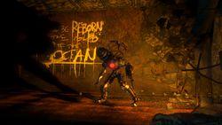 Bioshock 2 - Image 5
