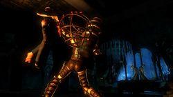 Bioshock 2 (2)