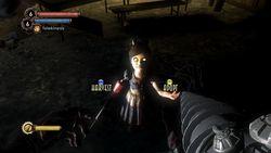 Bioshock 2 (3)