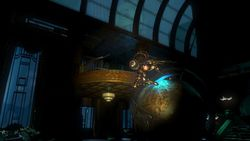 Bioshock 2 (1)