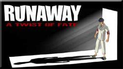 runaway-3-twist-of-fate.jpg (5)