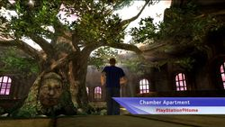 playstation-home-chamber-apartment