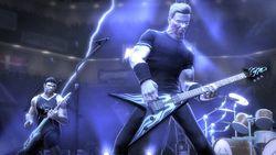 Guitar Hero Metallica (1)