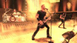 Guitar Hero Metallica (2)
