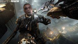 Aliens vs Predator - Image 2