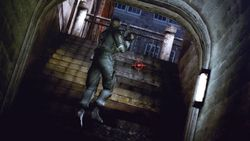 Resident Evil darkside chronicles (1)