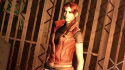 Resident Evil darkside chronicles (3)