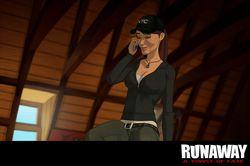 runaway-3-twist-of-fate