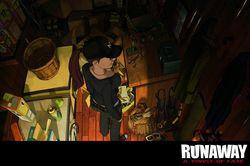 runaway-3-twist-of-fate.jpg (1)