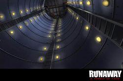 runaway-3-twist-of-fate.jpg (3)