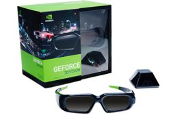 nvidia-geforce-3d-vision
