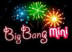 big-bang-mini