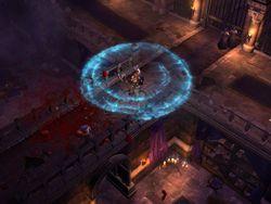 Diablo 3 - Image 9