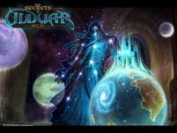 Lich King Ulduar
