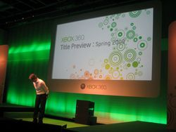 microsoft-spring-2009-press-conference (2)