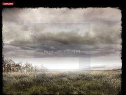 kojima-productions-site-mystere