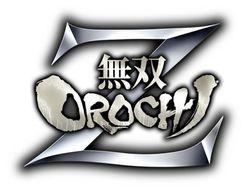 warriors-orochi-z