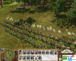 test empire total war pc image (1)