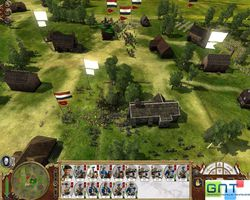 test empire total war pc image (2)