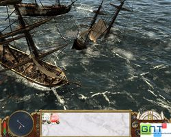 test empire total war pc image (3)
