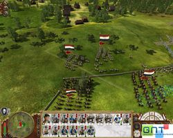 test empire total war pc image (4)