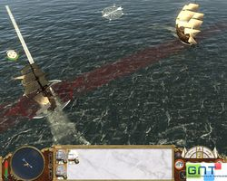 test empire total war pc image (5)