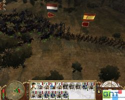 test empire total war pc image (6)