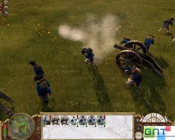 test empire total war pc image (7)