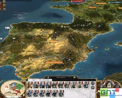 test empire total war pc image (8)