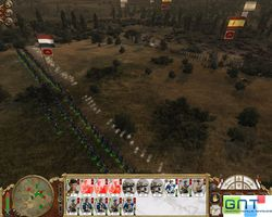 test empire total war pc image (9)