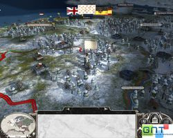 test empire total war pc image (10)