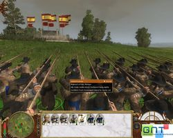 test empire total war pc image (11)