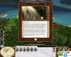 test empire total war pc image (12)