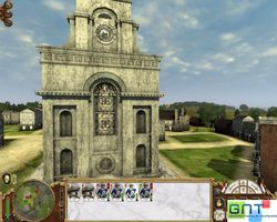 test empire total war pc image (13)