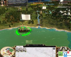test empire total war pc image (14)