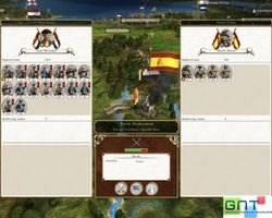 test empire total war pc image (15)