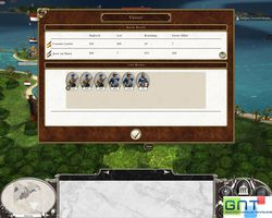 test empire total war pc image (17)