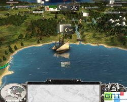 test empire total war pc image (18)