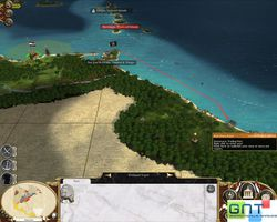 test empire total war pc image (19)