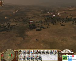 test empire total war pc image (20)