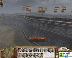 test empire total war pc image (21)