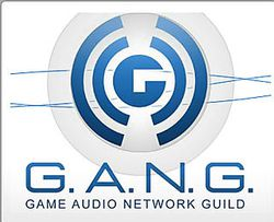 gang-game-audio-network-guild