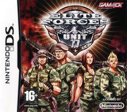 elite-forces-unit-77-jaquette
