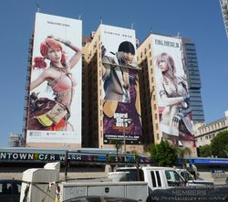 final-fantasy-xiii-los-angeles (1)