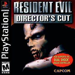 resident-evil-directors-cut-us