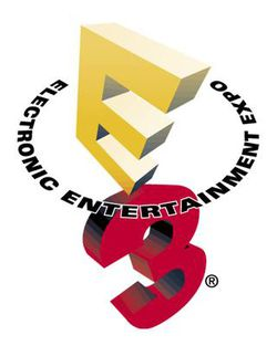 electronic-entertainment-expo-e3
