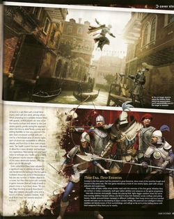 Assassin's Creed 2 - Image 3