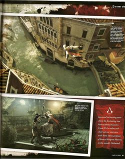 Assassin's Creed 2 - Image 1