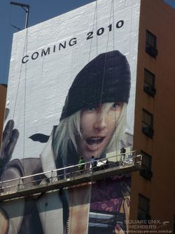 final-fantasy-xiii-los-angeles